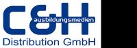 c und H Ausbildungsmedien Distribution