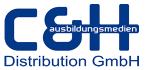 c&H Ausbildungsmedien Distribution GmbH